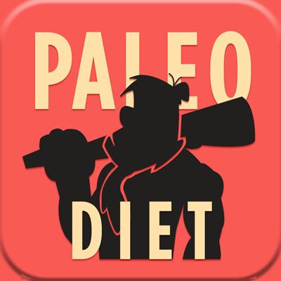 Paleo Complete app #healthyhappysmart
