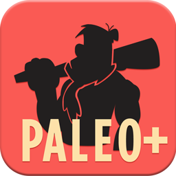 Paleo+ app - discover what others think is or isn't Paleo.