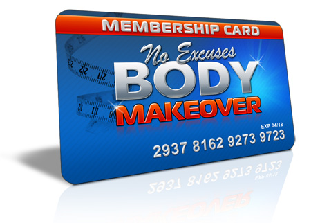 no-excuses-body-makeover-membership-card-big